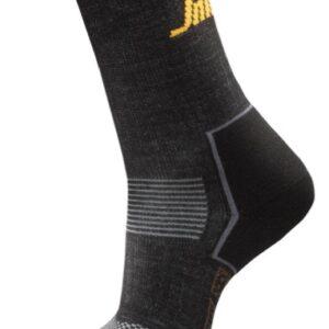 Cordura sokken