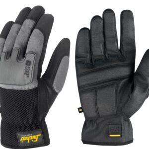 Power core handschoenen