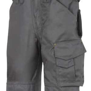 snickers workwear bodybroek