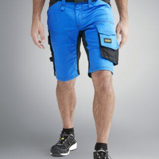 Shorts en driekwartbroeken